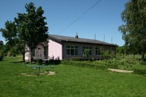 Osnovna škola Brodski Stupnik